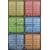 Product BEHANG EXPRESSE COLOR CHOC IKN6051-BEH base image