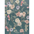 Product BEHANG EXPRESSE FLORAL UTOPIA INK7561-BEH base image