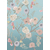 Product BEHANG EXPRESSE FLORAL UTOPIA INK7562-BEH base image