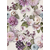 Product BEHANG EXPRESSE FLORAL UTOPIA INK7564-BEH base image