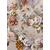 Product BEHANG EXPRESSE FLORAL UTOPIA INK7567-BEH base image