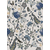 Product BEHANG EXPRESSE FLORAL UTOPIA INK7571-BEH base image