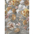 Product BEHANG EXPRESSE FLORAL UTOPIA INK7573-BEH base image