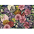 Product BEHANG EXPRESSE FLORAL UTOPIA INK7577-BEH base image