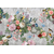 Product BEHANG EXPRESSE FLORAL UTOPIA INK7578-BEH base image