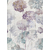 Product BEHANG EXPRESSE FLORAL UTOPIA INK7580-BEH base image