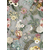 Product BEHANG EXPRESSE FLORAL UTOPIA INK7582-BEH base image