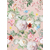 Product BEHANG EXPRESSE FLORAL UTOPIA INK7584-BEH base image