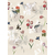 Product BEHANG EXPRESSE FLORAL UTOPIA INK7586-BEH base image