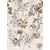 Product BEHANG EXPRESSE FLORAL UTOPIA INK7590-BEH base image
