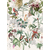 Product BEHANG EXPRESSE FLORAL UTOPIA INK7591-BEH base image