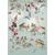 Product BEHANG EXPRESSE SOFIE & JUNAR INK7620-BEH base image