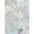 Product BEHANG EXPRESSE SOFIE & JUNAR INK7633-BEH base image