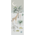 Product BEHANG EXPRESSE SOFIE & JUNAR INK7638-BEH base image