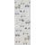 Product BEHANG EXPRESSE SOFIE & JUNAR INK7639-BEH base image