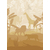 Product BEHANG EXPRESSE SOFIE & JUNAR INK7650-BEH base image