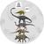 Product BEHANG EXPRESSE SOFIE & JUNAR INK7671-BEH base image