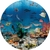Product BEHANG EXPRESSE SOFIE & JUNAR INK7676-BEH base image