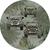 Product BEHANG EXPRESSE SOFIE & JUNAR INK7701-BEH base image