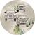 Product BEHANG EXPRESSE SOFIE & JUNAR INK7704-BEH base image