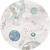 Product BEHANG EXPRESSE SOFIE & JUNAR INK7710-BEH base image