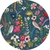 Product BEHANG EXPRESSE SOFIE & JUNAR INK7713-BEH base image