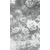 Product DIMEX DIMEX21 MS-2-0378-DIM base image