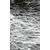 Product DIMEX DIMEX21 MS-2-0382-DIM base image