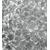 Product DIMEX DIMEX21 MS-3-0356-DIM base image