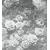 Product DIMEX DIMEX21 MS-3-0378-DIM base image