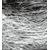 Product DIMEX DIMEX21 MS-3-0382-DIM base image