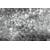 Product DIMEX DIMEX21 MS-5-0355-DIM base image