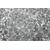 Product DIMEX DIMEX21 MS-5-0356-DIM base image