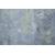 Product DIMEX DIMEX21 MS-5-0357-DIM base image