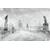 Product DIMEX DIMEX21 MS-5-0372-DIM base image