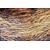 Product DIMEX DIMEX21 MS-5-0381-DIM base image
