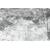 Product DIMEX DIMEX21 MS-5-0387-DIM base image