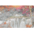 Product DIMEX DIMEX21 MS-5-0388-DIM base image
