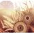 Product BEHANG EXPRESSE SELECT.D CIRCLE OF LIFE TD4179-BEH base image