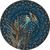 Product BEHANG EXPRESSE SELECT.D CIRCLE OF LIFE TD4210-BEH base image