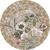 Product BEHANG EXPRESSE SELECT.D CIRCLE OF LIFE TD4218-BEH base image