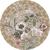 Product BEHANG EXPRESSE SELECT.D CIRCLE OF LIFE TD4219-BEH base image