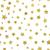 Product DIMEX DIMEX21 WP-152-01-DIM base image