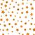 Product DIMEX DIMEX21 WP-152-02-DIM base image