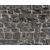 Product DIMEX DIMEX21 WP-157-01-DIM base image