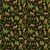Product DIMEX DIMEX21 WP-167-01-DIM base image