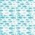 Product DIMEX DIMEX21 WP-169-01-DIM base image