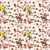 Product DIMEX DIMEX21 WP-170-01-DIM base image